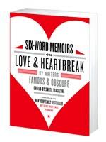 Love & Heartbreak Cover