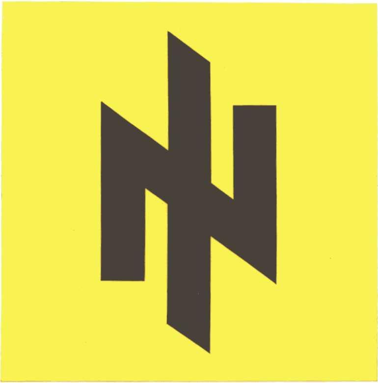Емблема Соціально - Національної Партії України.jpg
