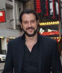 Stefan Kapi - Wikipedia