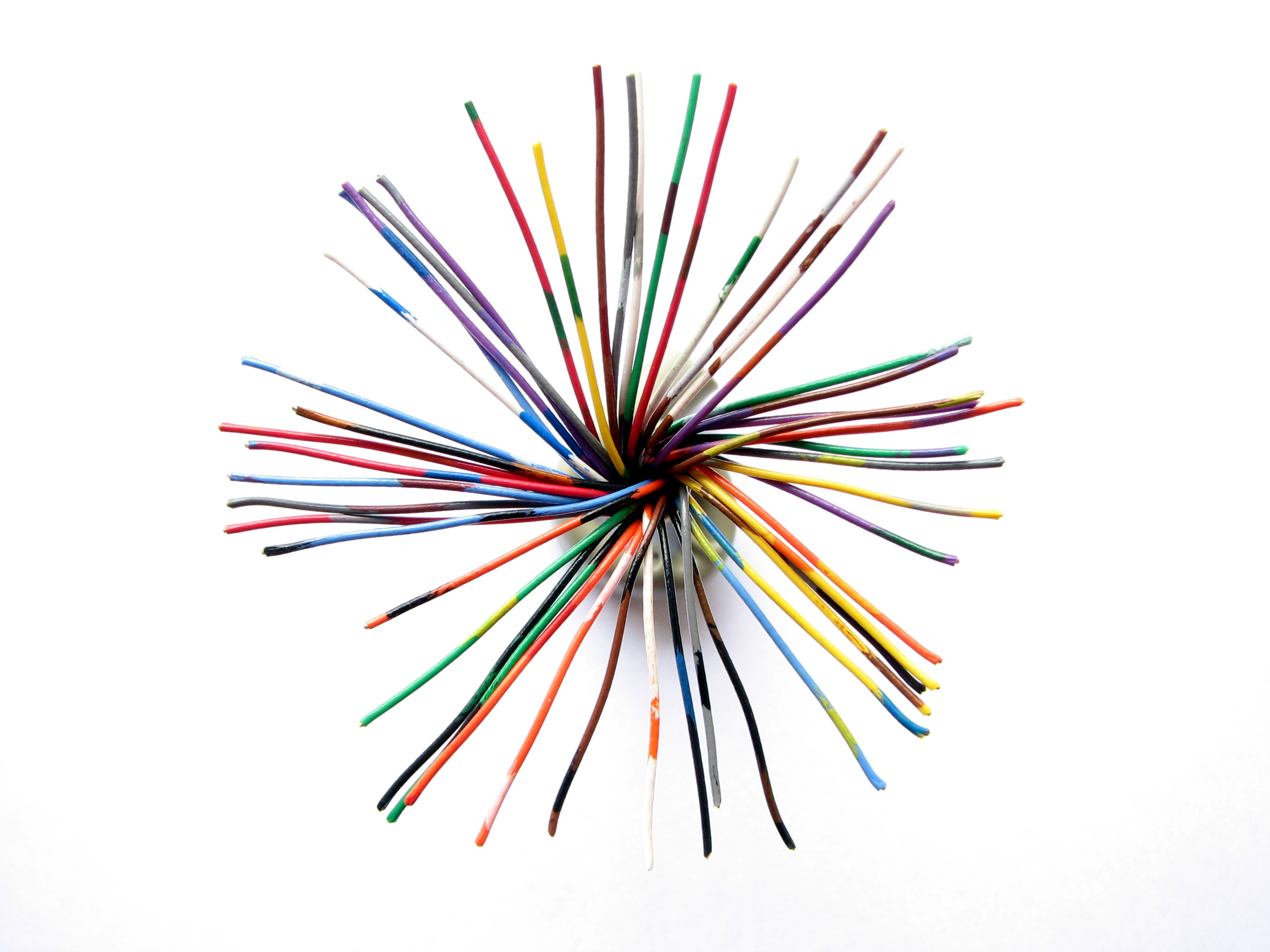 25 pair color code diagram 6 pin dc cdi wiring file cable singlecore 0a jpg wikimedia commons