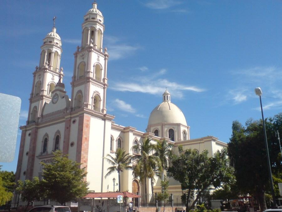 Image result for fotos de culiacán