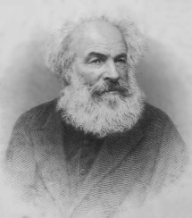 George Tivier - Wikipedia