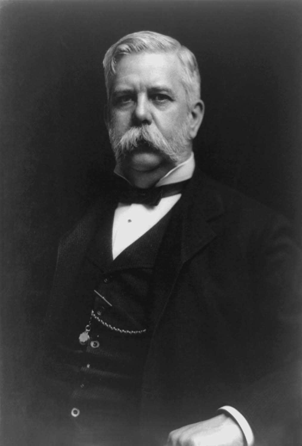 Image result for george westinghouse