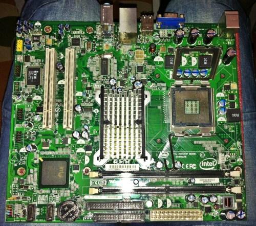 small resolution of file intel d945gcpe board jpg