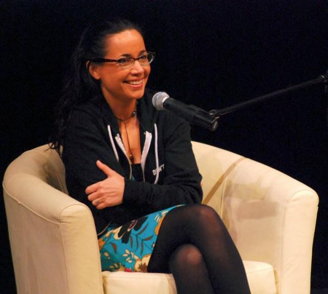 Image result for Janeane Garofalo