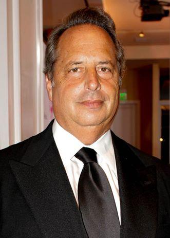 Jon Lovitz Wikipedia