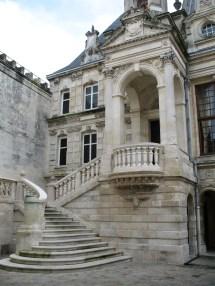 File La Rochelle-hotel De Ville - Wikimedia