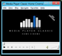 File:Media Player Classic - Home Cinema screenshot 64.png ...