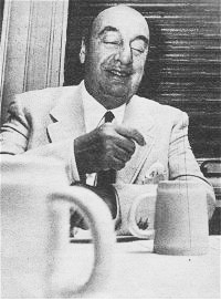 Neruda Argentina.jpg