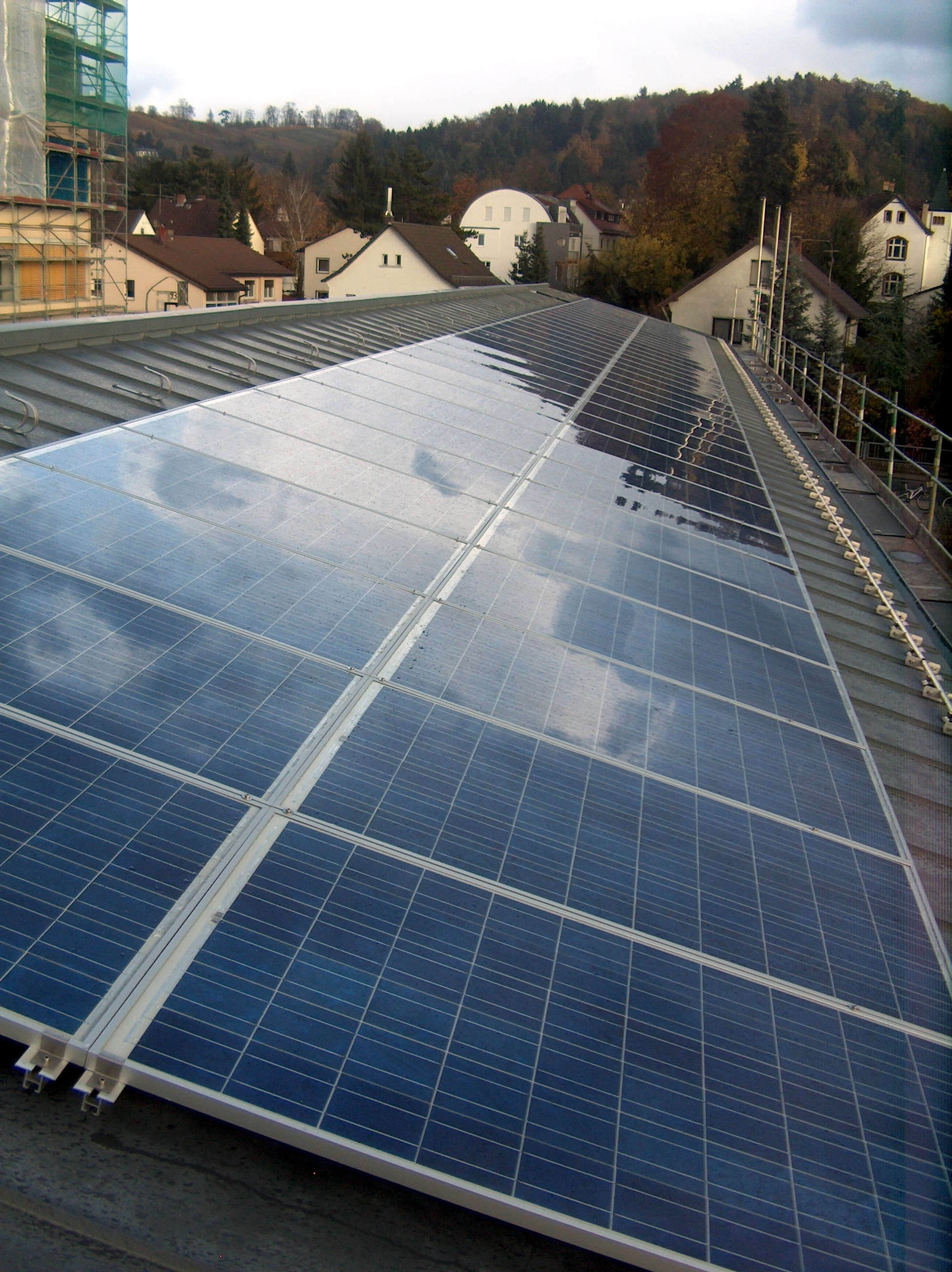 hight resolution of commercial solar panel wiring