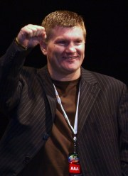 Image result for ricky hatton