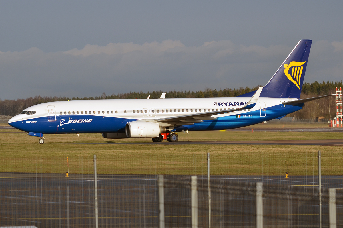 Image Result For Ryanair Wikipedia