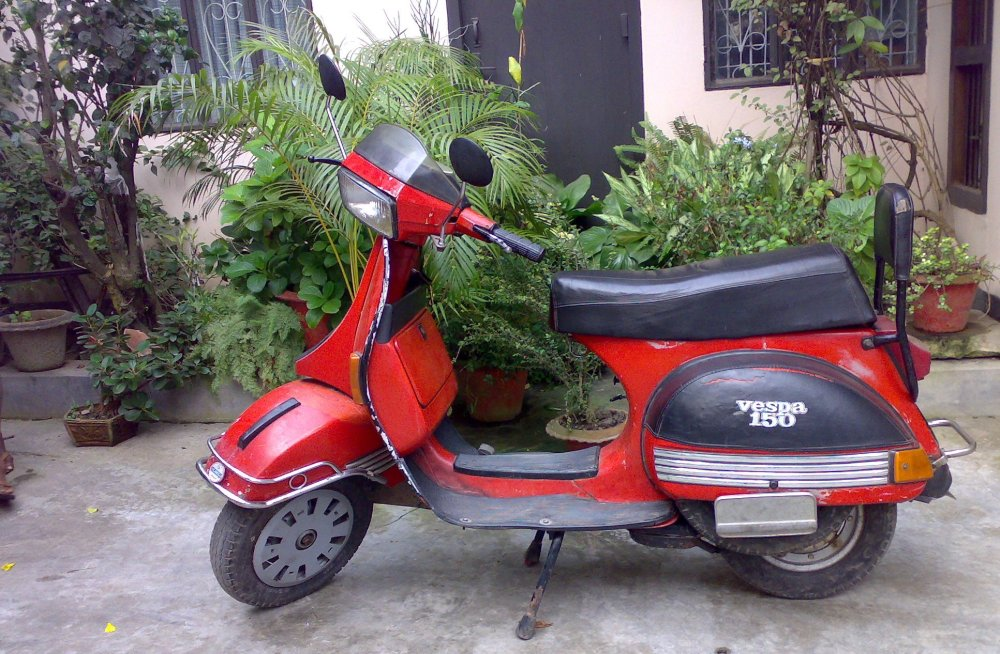medium resolution of vespa t5
