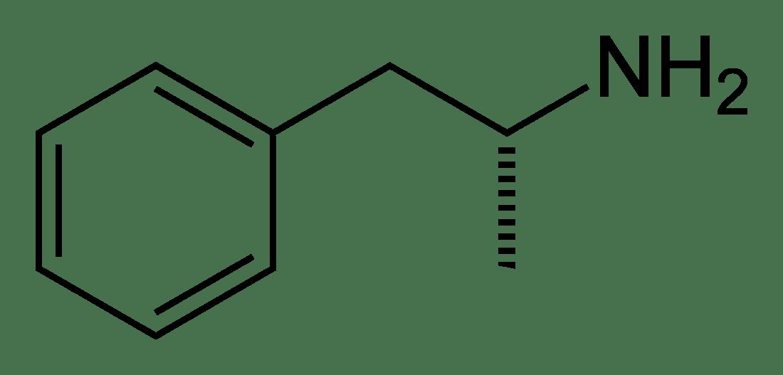metformin buy online no prescription