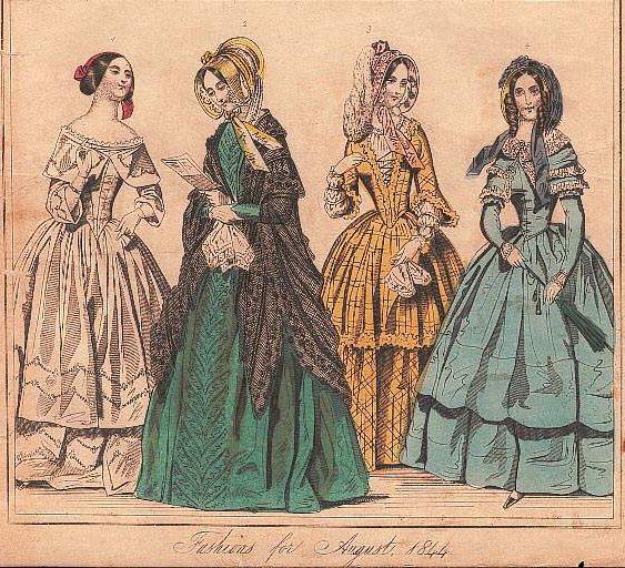 File1844 fashion Platejpg  Wikimedia Commons