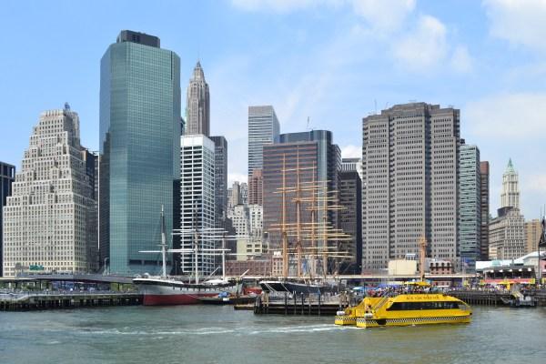 File 2012 07 30 York Manhattan South Street Seaport