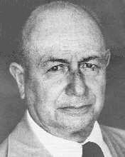 Adonias Aguiar Filho (Itajuipe, 27 de novembro de 1915 — 2 de agosto de 1990) foi um integralista, jornalista, critico literário, ensaista e romancista brasileiro, membro da Academia Brasileira de Letras.