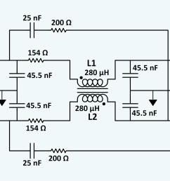 telephone schematic wiring wiring diagram post telephone wire schematic [ 3000 x 1800 Pixel ]