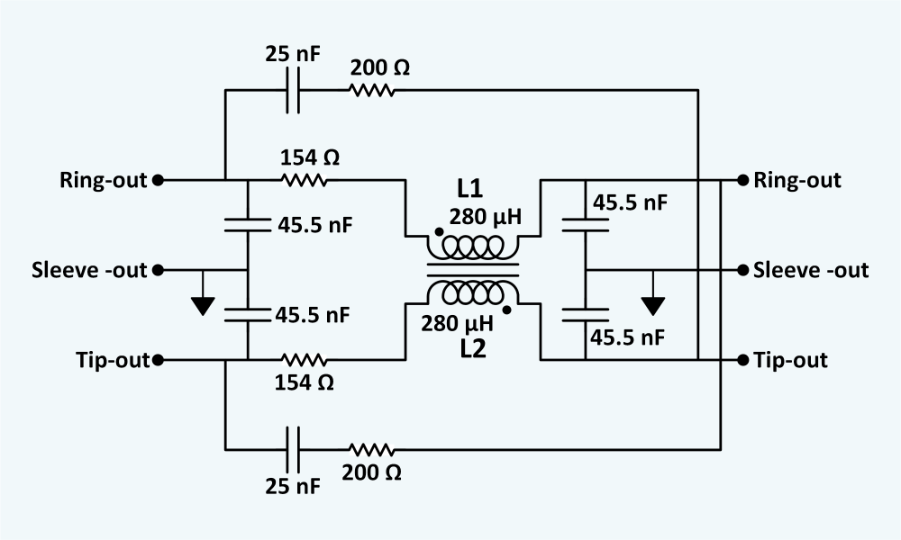 medium resolution of telephone wire schematic wiring diagram telephone circuit schematic file artificial telephone line 6000ft 24 gauge