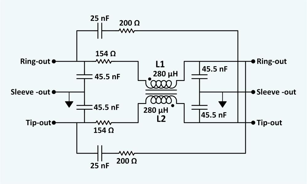 medium resolution of telephone schematic wiring wiring diagram post telephone wire schematic