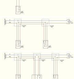 file basic wiring diagrams of the light switches jpg wikimedia commons wiring diagrams http commonswikimediaorg wiki filebasicwiring [ 755 x 1150 Pixel ]