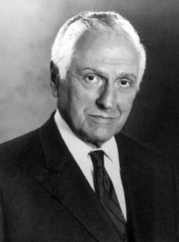 Bruce Sundlun - Wikipedia