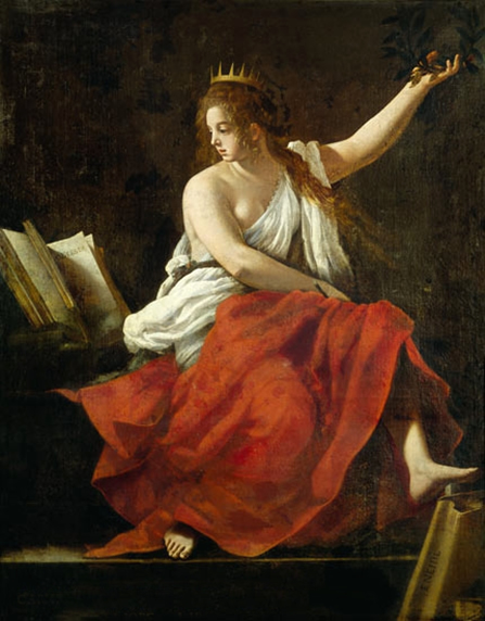 https://i0.wp.com/upload.wikimedia.org/wikipedia/commons/5/56/Calliope%2C_Muse_of_Epic_Poetry_by_Giovanni_Baglione.jpg