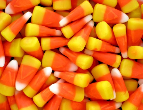 Image result for brach's candy corn