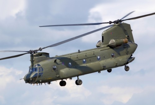 small resolution of chinook helicopter diagram