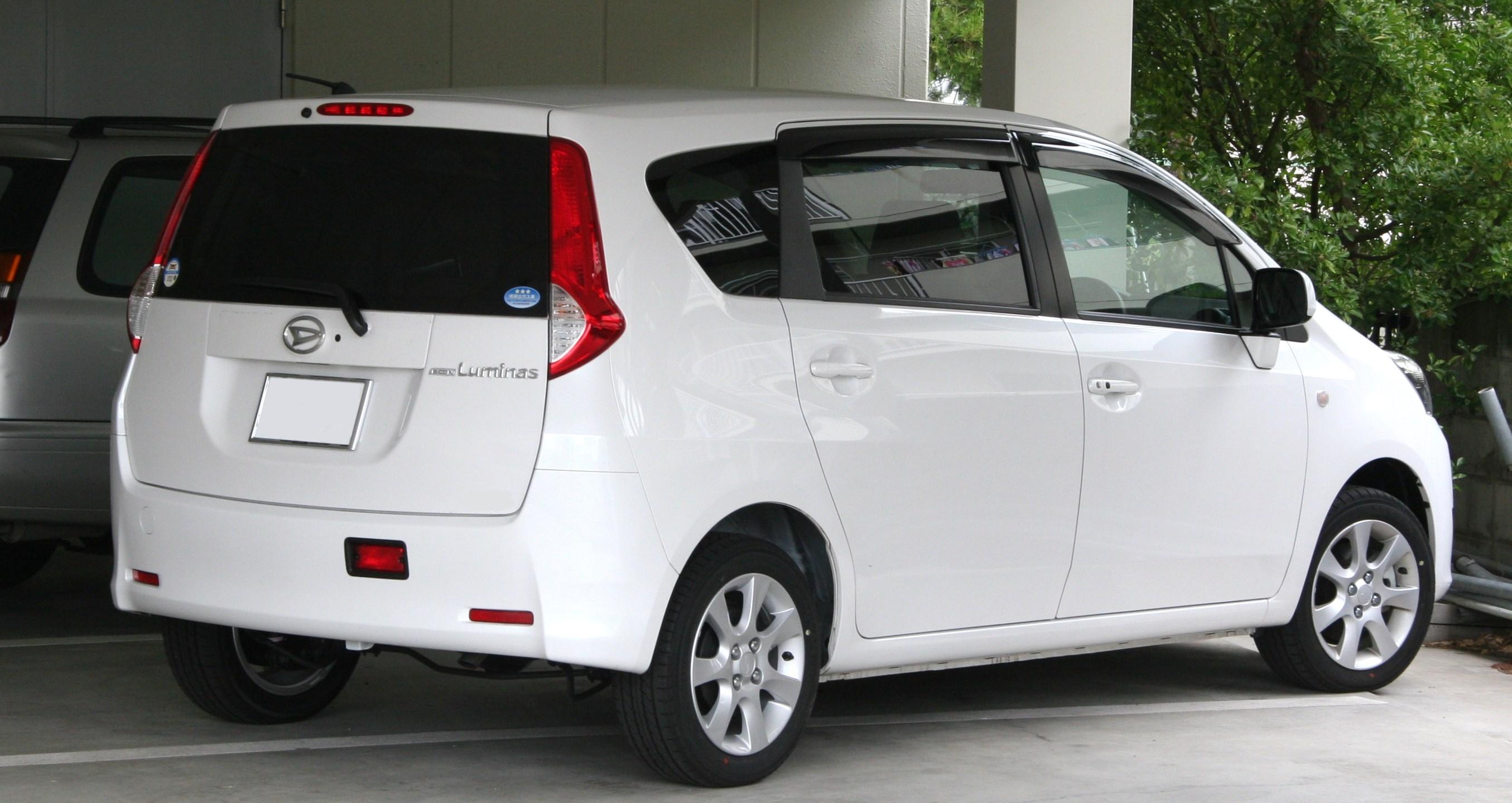 grand new avanza olx jateng reset ecu g putih 2015 autos post