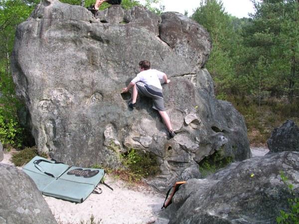 File Fontainebleau 91 - Wikimedia Commons