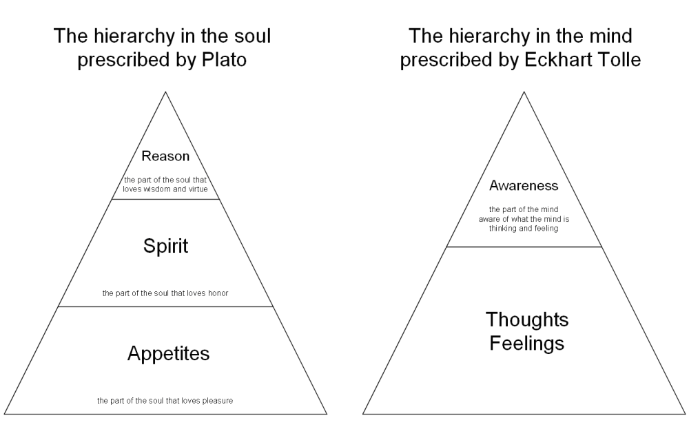 medium resolution of file hierarchies of mind in plato and eckhart tolle png