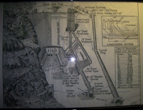 small resolution of file hoover dam diagram jpg