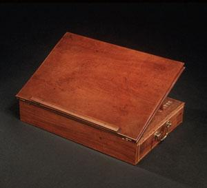 File:Jefferson's+desk.jpg
