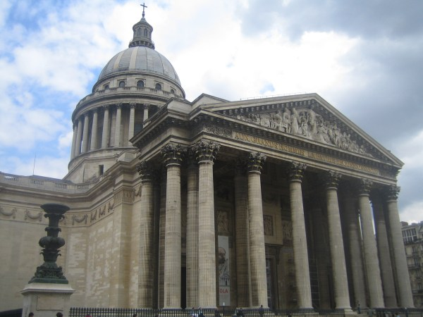 File Jielbeaumadier Pantheon Paris