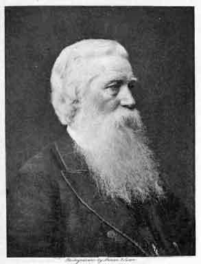 John Gibson Paton