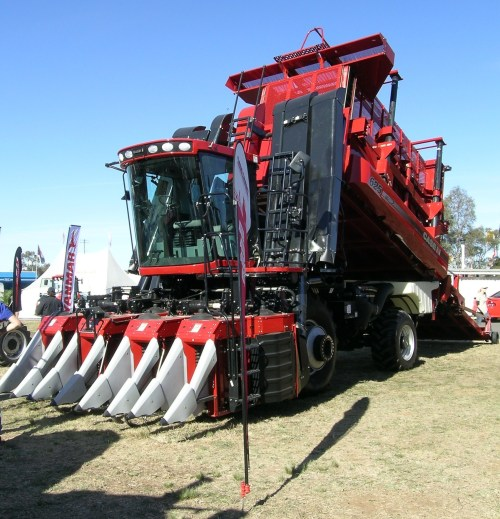 small resolution of case ih