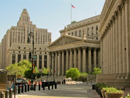 Image result for NEW YORK COURT