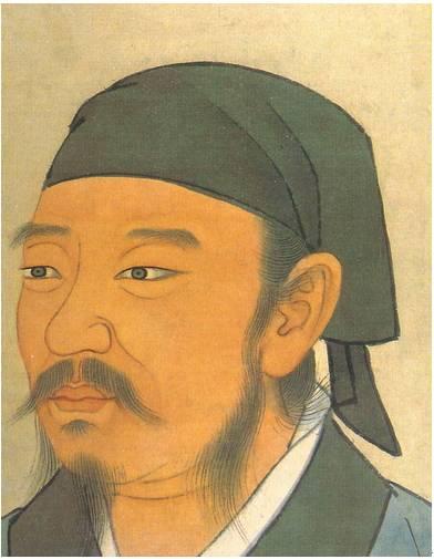 Wallpaper Quotes Hindi Xun Kuang Wikipedia