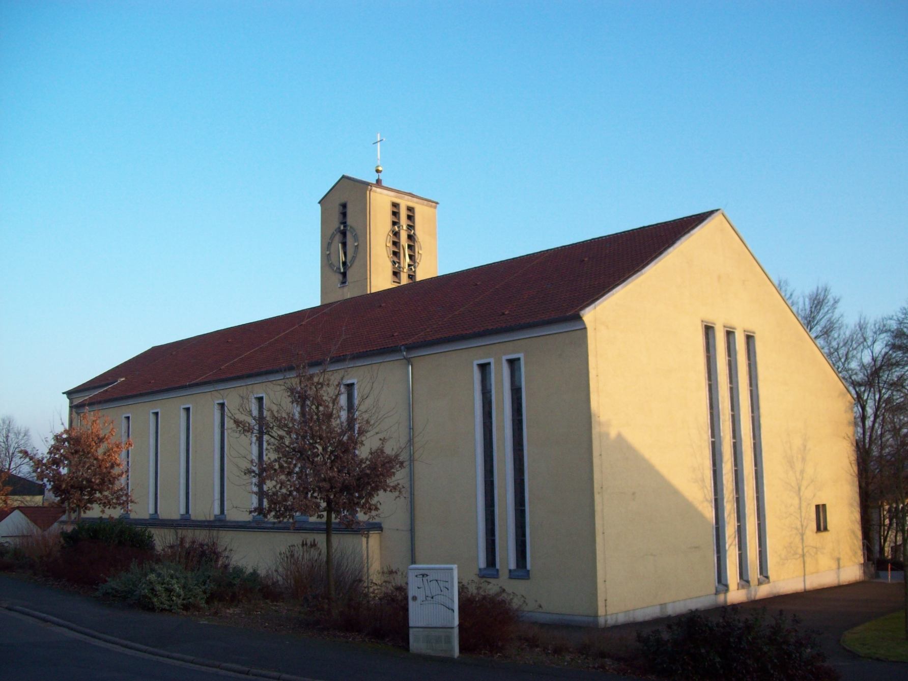 Strietwald  Wikipedia
