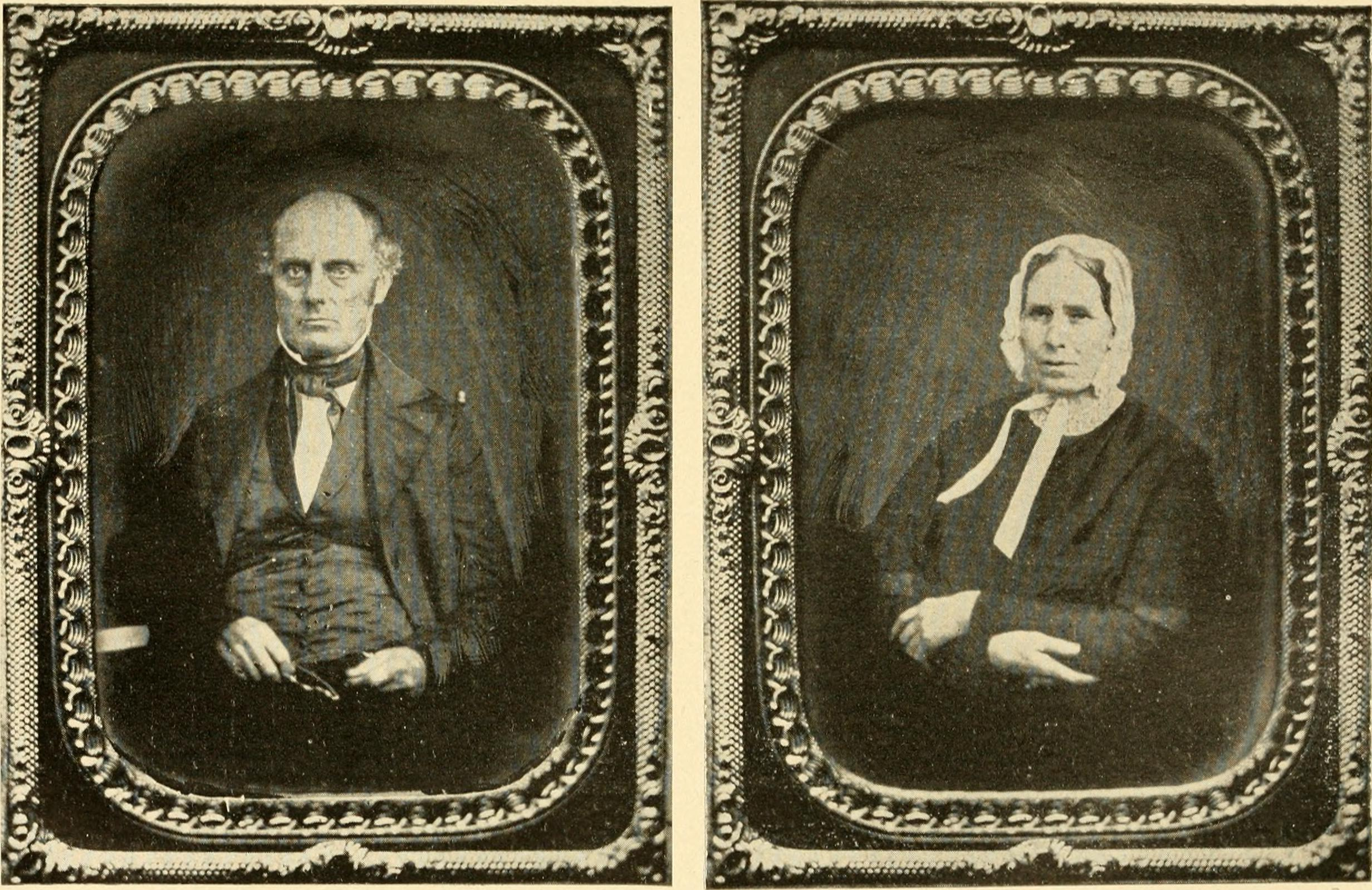 File The Life And Work Of Susan B Anthony Including