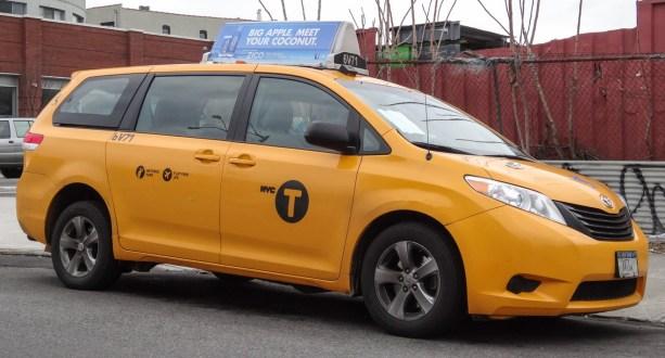 Atlanta Uber Car Accident Lawyer