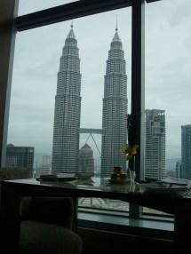 File Traders Hotel Kuala Lumpur - Wikimedia Commons
