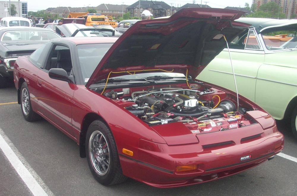 medium resolution of file tuned 89 91 nissan 240sx centropolis laval