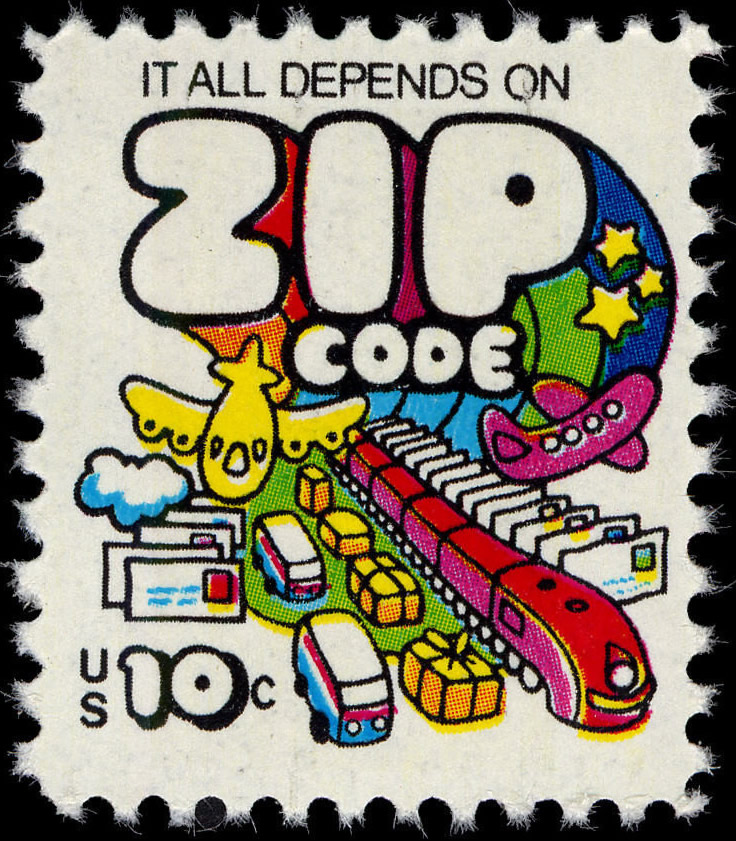 file usa stamp 1973