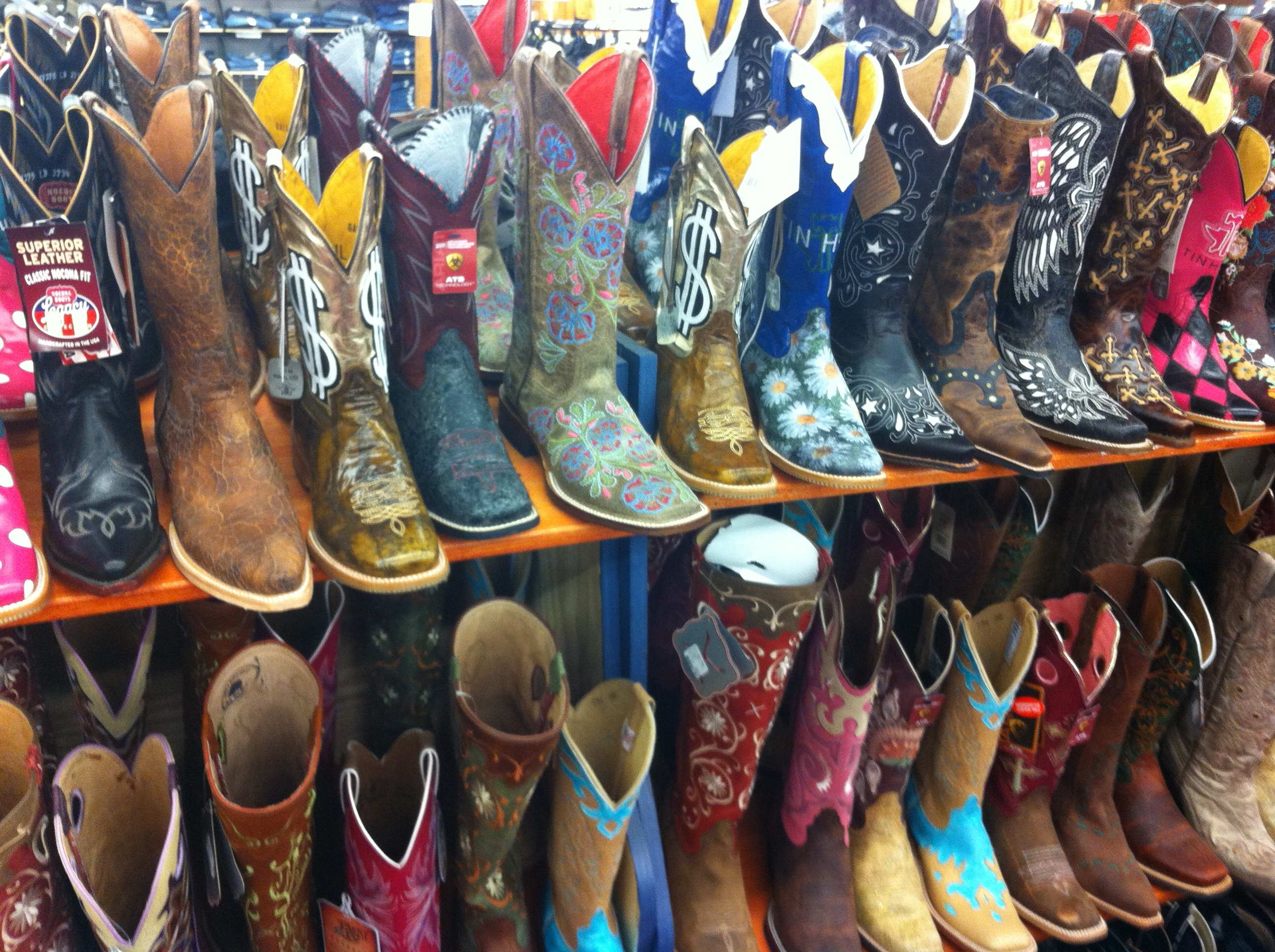 Cute Texas Boots Wallpaper File Women S Cowboy Boots Jpg Wikimedia Commons