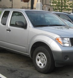 file 05 08 nissan frontier xe extended cab jpg [ 2298 x 1380 Pixel ]
