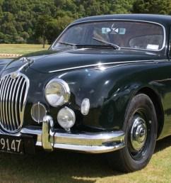58 jaguar [ 1200 x 708 Pixel ]