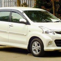 Kelemahan Grand New Veloz 1.5 Toyota Price In India Kelebihan Dan Kekurangan Avanza Adam S Zone