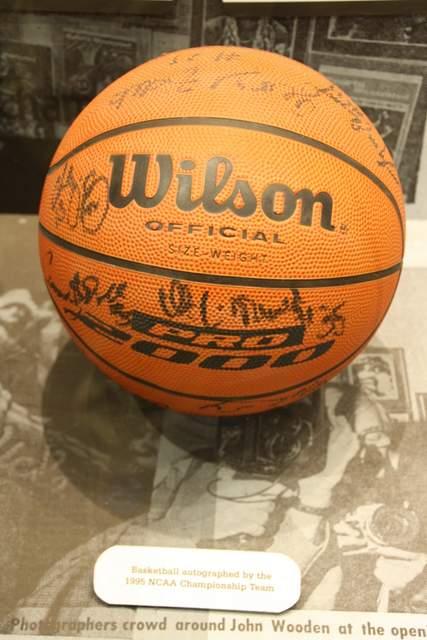 199495 UCLA Bruins Mens Basketball Team Wikipedia